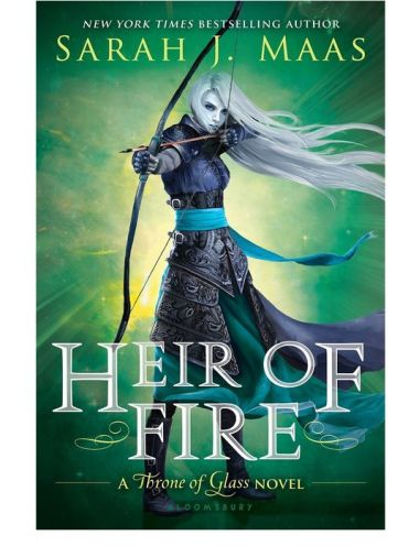 1409686697002-Heir-of-Fire-Bloomsbury-USA-Childrens