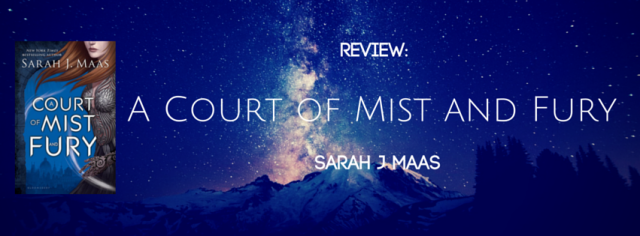 A Court of Mist and Fury (3)